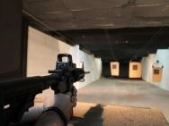 Šaudykla