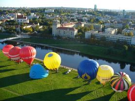 oro-balionai1